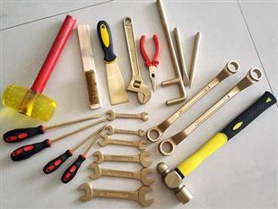 防爆工具-铜合金防爆工具-铝青铜防爆工具