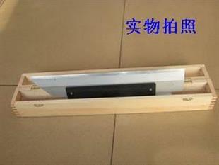 镁铝平尺-镁铝刀口尺-镁铝合金平尺