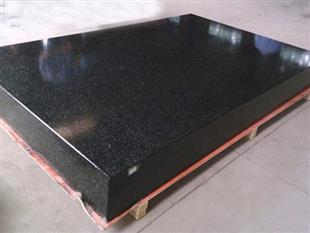 花岗石平板-花岗石平台-大理石平板