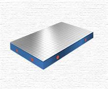 划线平板-铸铁划线平板-钳工划线平板