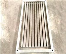 测量平板-铸铁测量平板-钳工测量平板