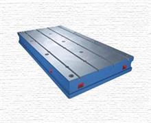 基础平板-铸铁基础平板-装配基础平板