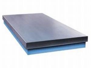 钳工平板-铸铁钳工平板-刮研钳工平板