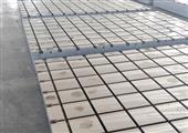 焊接平板-铸铁焊接平板-装配焊接平板