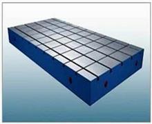装配平台-铸铁装配平台-T型槽装配平台