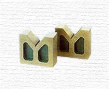 单口铁-单口三角铁-单口V型铁