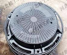 铸铁检查井盖-球墨铸铁检查井盖-重型铸铁检查井盖