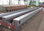 大型铸铁件-铸件-铸造