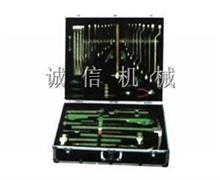 燃气专用防爆工具-燃气维修专用防爆工具-防爆工具系列