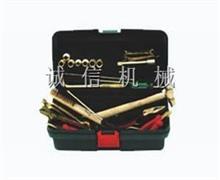 易燃易爆行业专用组合防爆工具-防爆工具-组合防爆工具