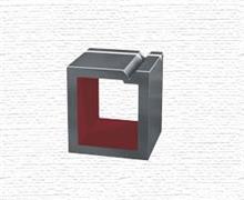方箱-铸铁方箱-划线方箱