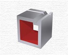 划线方箱-方箱-铸铁方箱