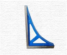 直角平尺-铸铁直角平尺-精密直角平尺