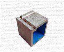 方箱体-T型槽方箱-铸钢方箱