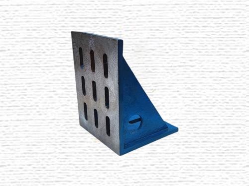 铸铁弯板-直角铸铁弯板-T型槽铸铁弯板