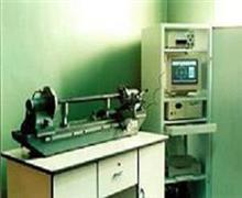 误差测量仪-形位误差测量仪-高精度形位误差测量仪