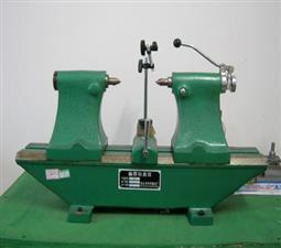 涡轮齿圈跳动测量仪-齿圈跳动检查仪-跳动测量仪