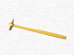 防爆检验锤-防爆锤子-防爆工具