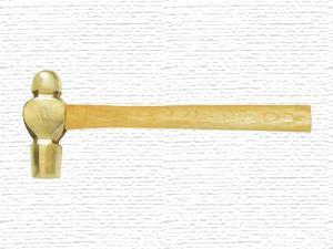 防爆奶头锤-防爆圆头锤-防爆锤子