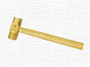 防爆八角锤-防爆八棱锤-防爆工具