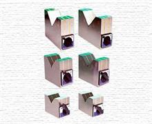 磁性V型座-磁力V型座-磁性V型架