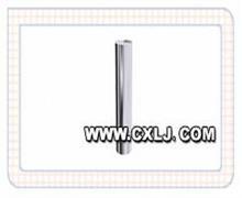 圆柱检验棒-圆柱空心检验棒-圆柱角尺