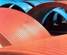输送机防雨罩-河北输送机防雨罩-胶带输送机防雨罩