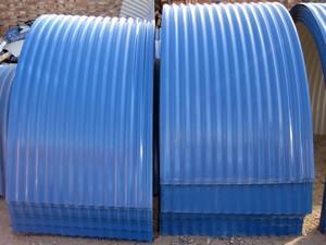 皮带输送机防雨罩-矿石皮带输送机防雨罩-煤炭皮带输送机防雨罩