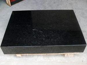 花岗石平板-花岗石平板平台-花岗石平板厂家