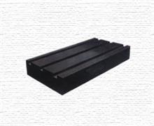 花岗石T型槽竞博电竞-大理石平台-花岗石平台