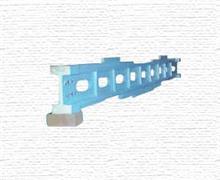 连铸机对弧样板-连铸机安装对弧样板-安装连铸机对弧样板