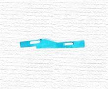 在线对弧样板矫直样板体-铝合金对弧样板-引锭杆对弧样板