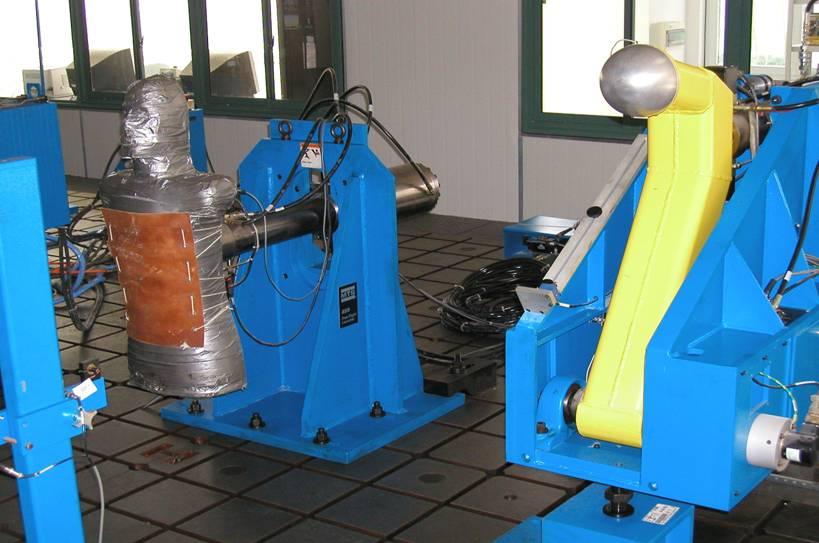 结构式试验平台-铸铁试验平台-铸铁试验平板